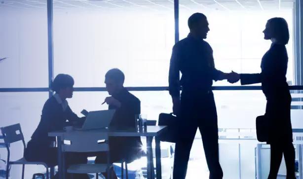 Asesoría y consultoría SAP