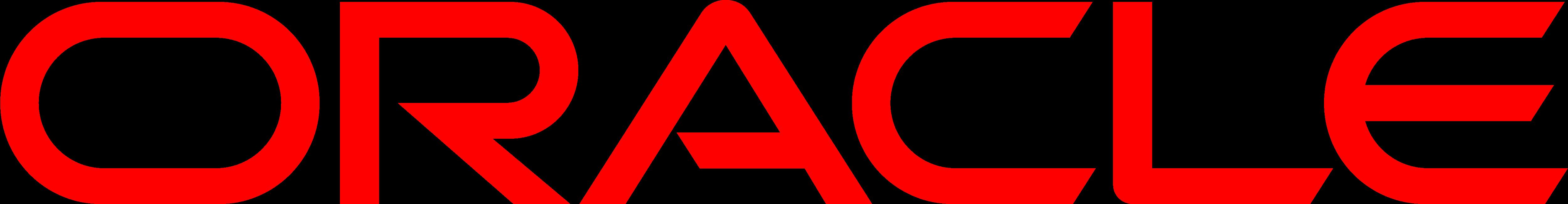 aq_block_6
