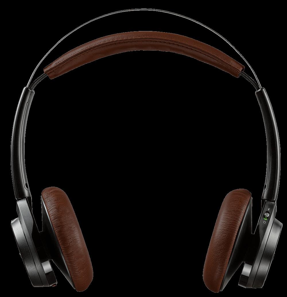 backbeat-sense